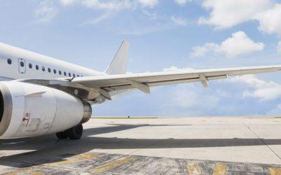Crete Airports