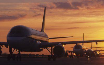 Flights to Chania