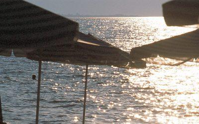 Gerani, Crete