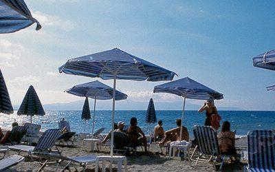 Maleme, Crete