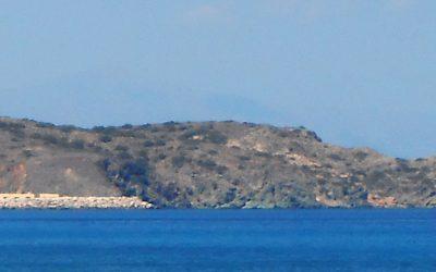 Gavdos, Crete